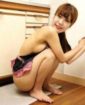 Mikako Minami, JAV, JAV Idol, japanese porn, no mosaic, titty fuck, blowjob, 69, bareback sex, creampie, 無修正, パイズリ, 中出し, 生ハメ