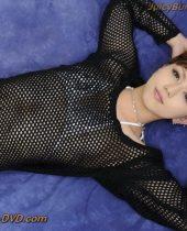 Sexy AV Idol, Yuka Kokoro