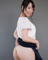 Yuka Shirayuki Japanese handjob Gallery - Exclusive Japanese AV idols and amateur girls handjob photos and movies shot in Tokyo, Japan. AV女優 素人 無修正手コキ画像 手コキ動画