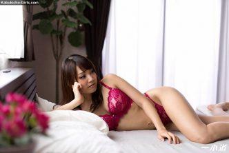 JAV Idol Hitomi Shibuya, 渋谷ひとみ, Model Collection, モデルコレクション, 一本道, small tits, shaved pussy, bareback sex, creampie, bareback, blowjob, toy sex, AV女優, 中出し, 生ハメ, 生姦, フェラ, パイパン, バイブ, 雰囲気、絡み、全てが大人になった感の渋谷ひとみちゃん 「モデルコレクション」でその色気を魅了してくれます