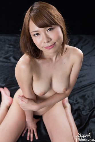 sperm, mania, cum fetish, cum play, creampie, group, cum, blowjob, facials, handjob, lube, sex, jizz, group, panty, pussy, massive, gangbang, ザーメン, ごっくんマニア, 中だし, 輪姦, 精子, フェラチオ, 手コキ, ローション, セックス, 大量, ブッカケ, cum-in-panties, cum-as-lube, cum shots, bukkake
