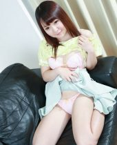 Yu Yuikawa, jav idol, AV女優, creampie, pussy licking, first no mosaic, cum in mouth, 中出し, クンニ, 初裏, 口内発射