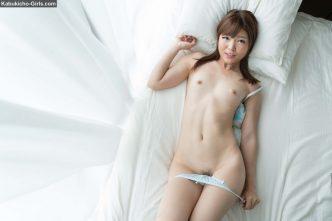Shino, Aoi, This, is, the, sex, I, want, 碧しの, これが私の望むセックス, creampie sex, bareback sex, blowjob, pussy licking, finger bang, squrting, small tits, オリジナル動画, 中出し, 生ハメ, フェラ, 潮吹き, 指マン, クンニ, 微乳, 碧しのちゃんがお望み通りのエッチをアソコを濡れ濡れにして堪能!絶頂の中身体を震わせてイキまくる, Japanese porn no mosaic, japanese pornstar