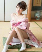 Kotomi Yamasaki, 山咲ことみ, JAV, JAV Idol, japanese porn, AV女優, アダルトビデオ, 無修正動画, 無修正画像